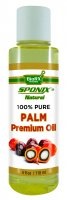 Palm Premium Natural Skincare Oil - 4 oz