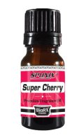 Best Super Cherry Fragrance Oil - Top Scented Perfume Oil - Premium Grade - 10 mL by Sponix