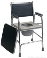 BioRx Commode Chair RF-JB301