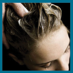 Hair & Scalp Therapy