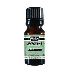 Sponix Jasmine Fragrance Oil - 10 mL